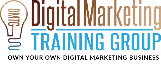 DMTG_Logo_Web3