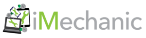 iMechanic_Website_HeaderLogo-2-1024x266