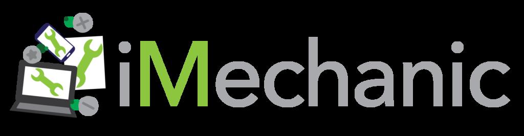 iMechanic_Website_HeaderLogo-2-1024x266