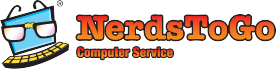 nerds-logo-new