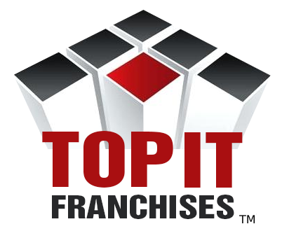 2019 Top IT Franchises