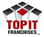 2019 Top IT Franchises